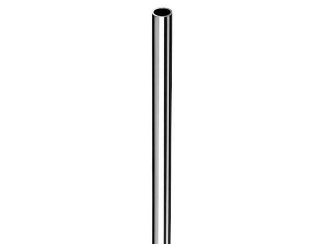 Rurka miedziana o średnicy 10mm długość 300mm Schell