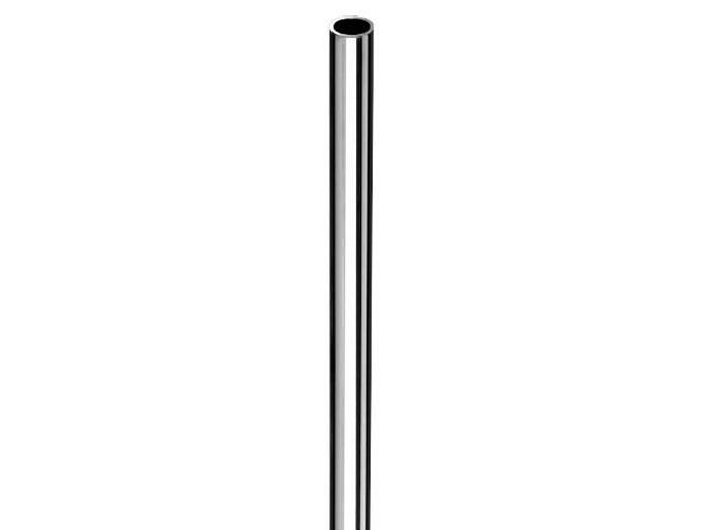 Rurka miedziana o średnicy 10mm długość 1000mm Schell