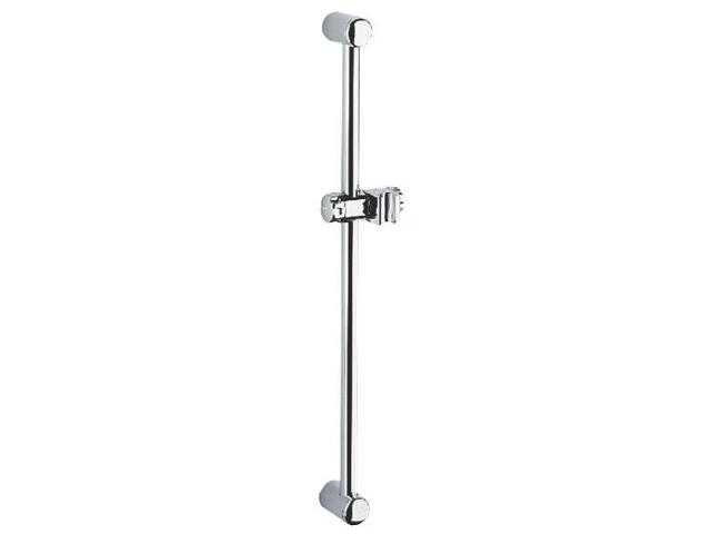 Drążek prysznicowy TEMPESTA 600mm chrom 28666000 Grohe