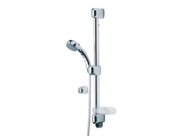 Zestaw prysznicowy SENSIVA 350 16500221 Oras