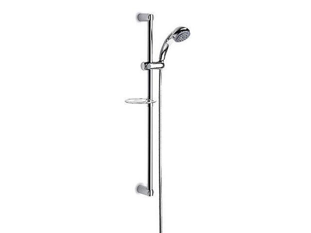 Zestaw prysznicowy SUNAMI A5B1431C00 Roca
