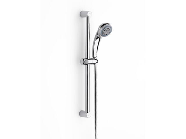 Zestaw prysznicowy ECO A5B1431C02 Roca