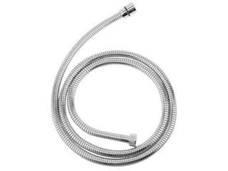 Wąż prysznicowy 1200mm chrom W01 Ferro