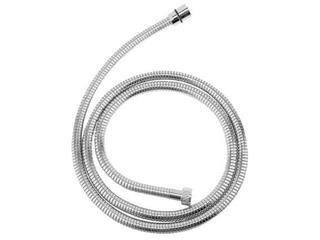 Wąż prysznicowy przyłącze stożkowe 1500mm chrom W12 Ferro