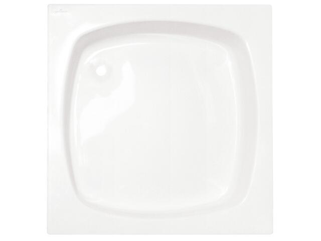 Brodzik kwadratowy 900x900x160mm S201-002
