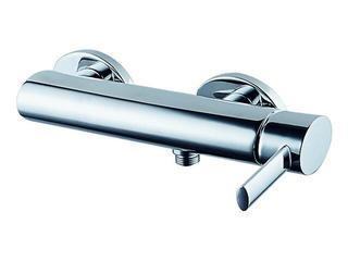 Bateria prysznicowa ścienna EVOLUTION ARM-EVOL-11200110 Imperial