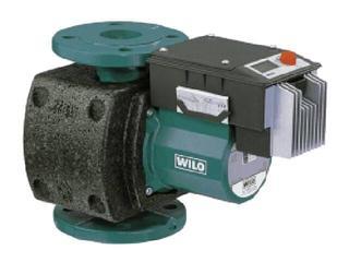 Pompa obiegowa TOP-E 25/1-7 LON EM PN6/10 2031550 Wilo