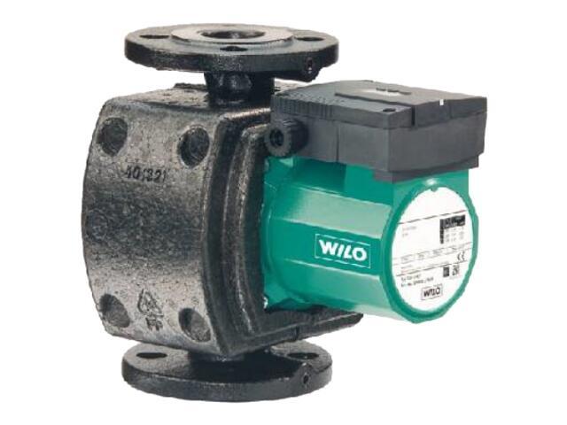 Pompa obiegowa TOP-S 30/10 1-230V 2066132 Wilo