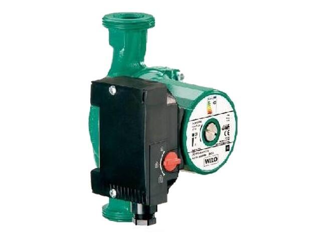 Pompa obiegowa automatyczna SMART 25/6 4100901 Wilo