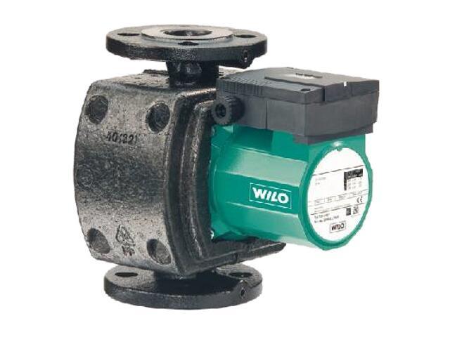 Pompa obiegowa TOP-S 40/10 EM PN6/10 2080044 Wilo