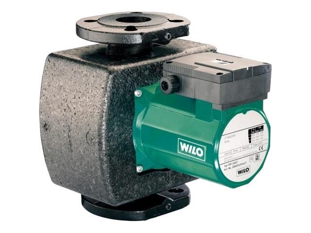 Pompa obiegowa TOP-S 40/10 DM PN6/10 2080045 Wilo
