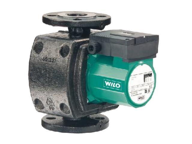 Pompa obiegowa TOP-S 50/7 DM PN6/10 2080051 Wilo