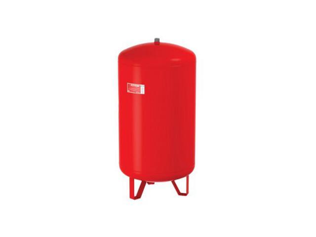 Naczynie przeponowe FLEXCON C 110L 1,5-3bar Flamco