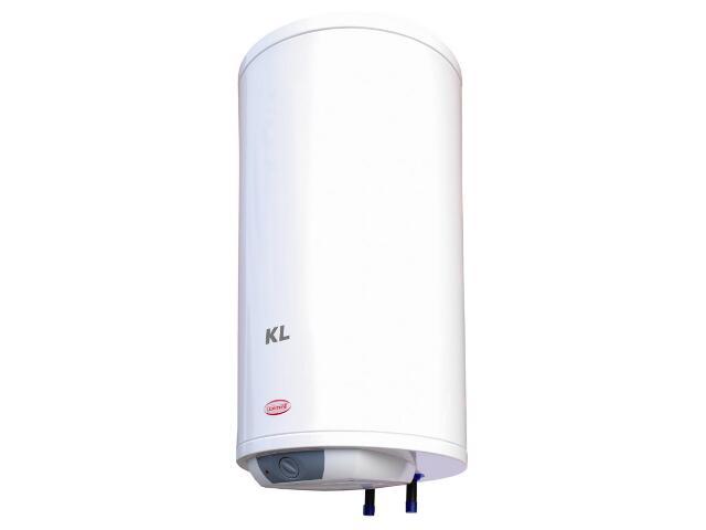 Podgrzewacz elektryczny pojemnościowy SG-60L KL Galmet