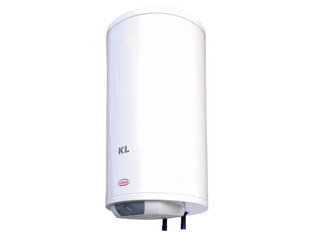 Podgrzewacz elektryczny pojemnościowy SG-80L KL Galmet