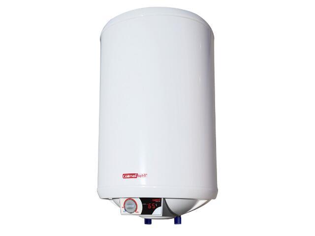 Podgrzewacz elektryczny pojemnościowy SG-100L NEPTUN LUX Galmet
