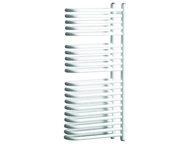 Grzejnik łazienkowy A3/D Radeco