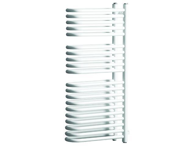 Grzejnik łazienkowy A5/D Radeco