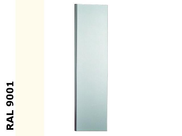 Grzejnik łazienkowy KOS V22 2100x450mm RAL 9001 (kremowy) Purmo