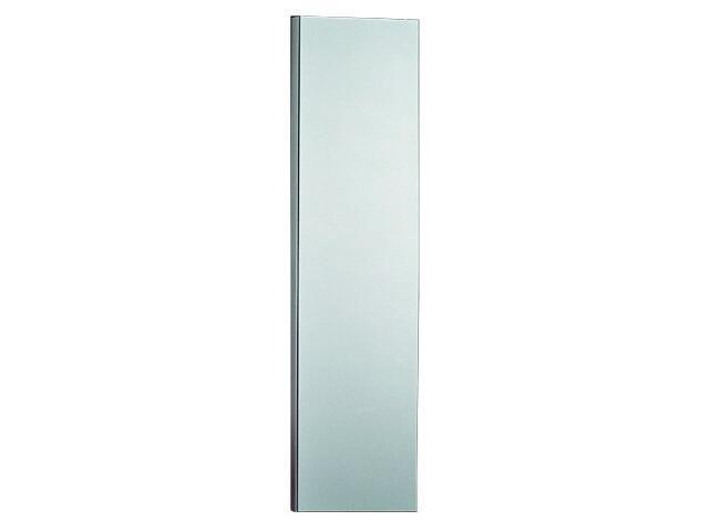 Grzejnik łazienkowy KOS V22 2100x450mm Purmo