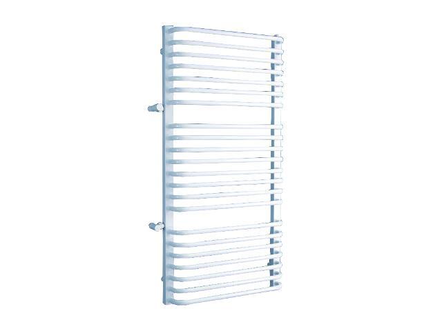 Grzejnik łazienkowy GŁ-B 1000x500 Termal