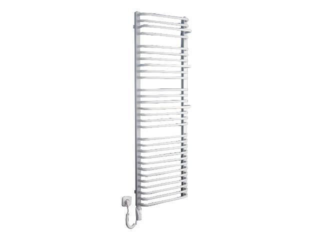 Grzejnik łazienkowy GŁ-C 600x1000 Termal