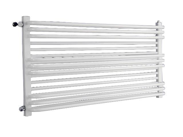 Grzejnik łazienkowy GŁ-P 600x600 Termal