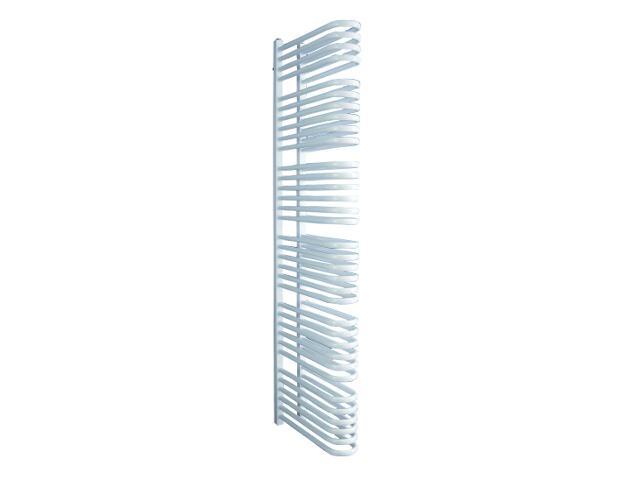Grzejnik łazienkowy GŁ-U 500x1000 Termal