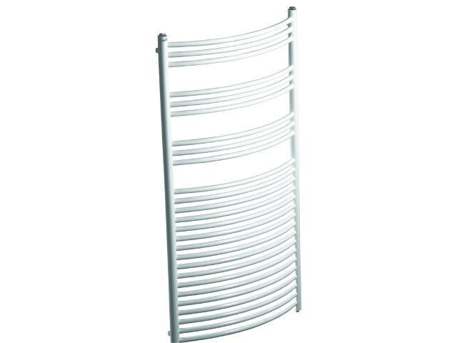 Grzejnik łazienkowy A7-400/Ł Radeco