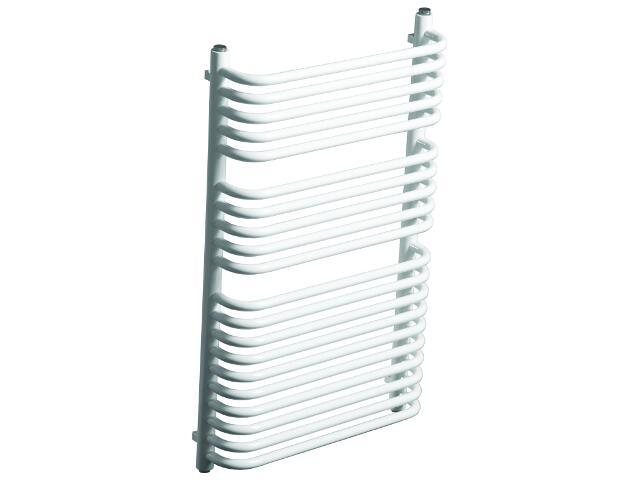 Grzejnik łazienkowy A7-600/U Radeco
