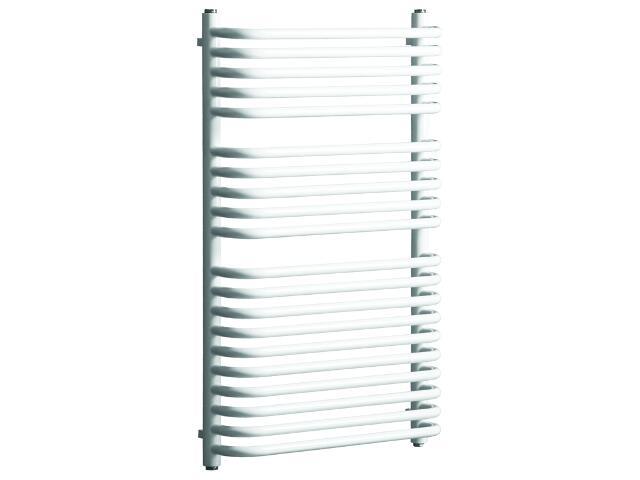 Grzejnik łazienkowy A7-600/W Radeco