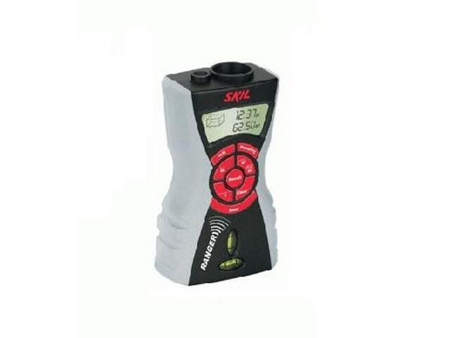 Dalmierz ultradźwiękowy 15m F0150520AD Skil