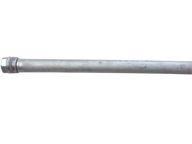 Anoda magnezowa 21x510mm do ogrzewaczy 120L Nibe-Biawar