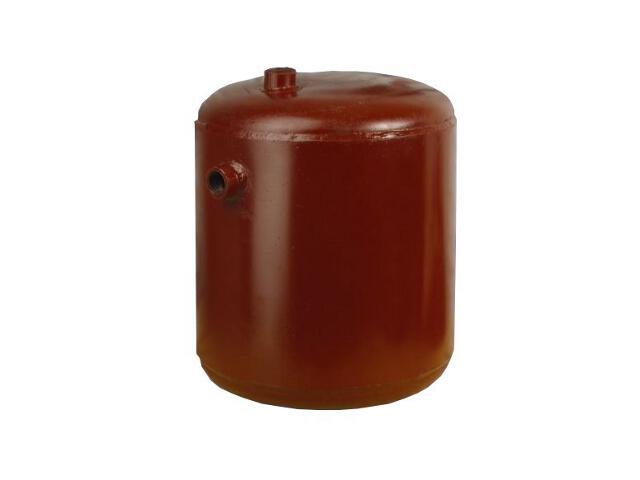 Naczynie wyrównawcze 20L malowane Nibe-Biawar