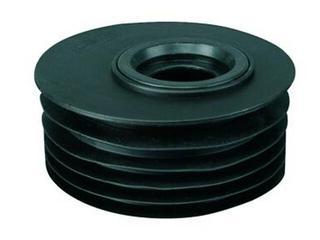 Redukcja kanalizacyjna 110/40mm (DCBL-OS) McAlpine
