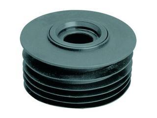 Redukcja kanalizacyjna 110/40mm (DC3-BL) McAlpine
