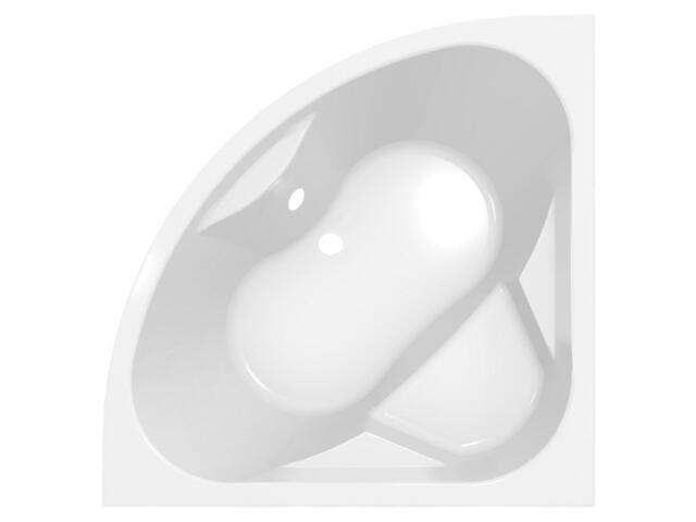 Wanna narożna symetryczna AURORA 145 S301-009