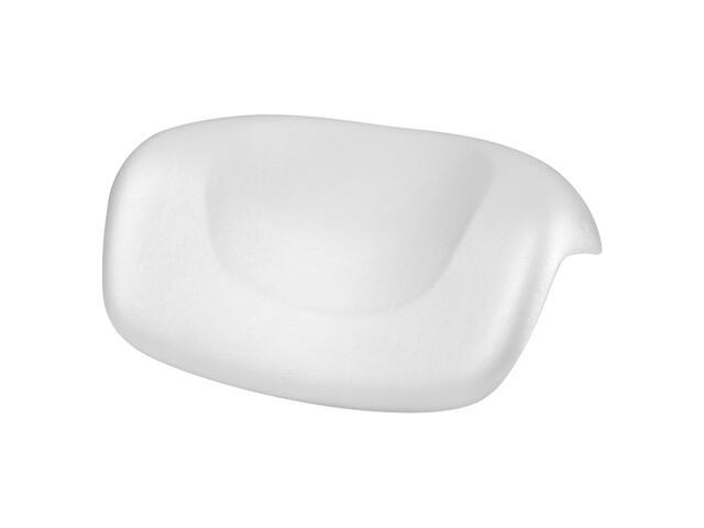Zagłówek typ 1 biały S901-001