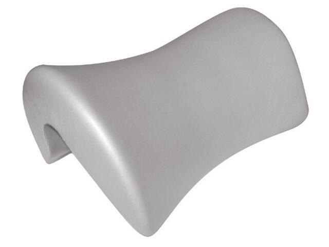 Zagłówek typ2 srebrny S901-004