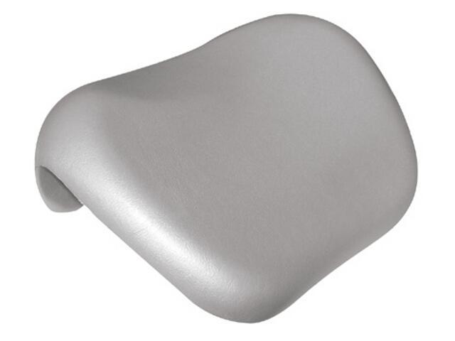 Zagłówek typ4 srebrny S901-008