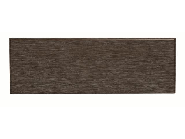 Obudowa do wanny UNI 2 uniwersalna frontowa 140cm MDF wenge PWP4040K11 Koło