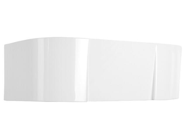 Obudowa do wanny COMO 150 panel czołowy prawy S401-015