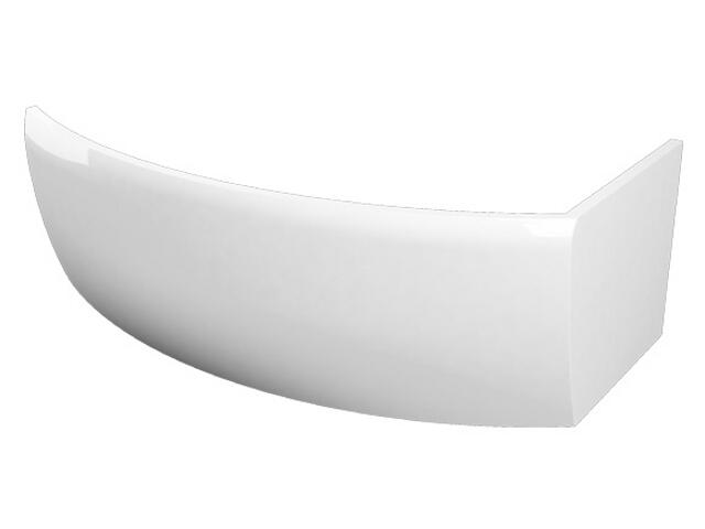 Obudowa do wanny DIUNA 150 panel czołowy lewy S401-056