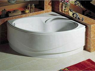 Obudowa do wanny Genova narożna 120x120cm A259771000 Roca