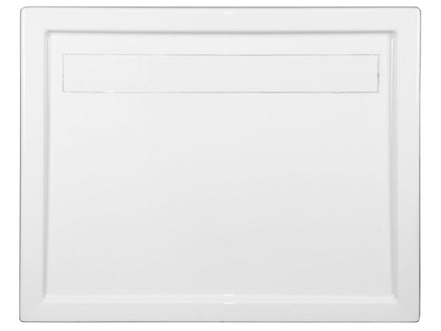 Brodzik prostokątny 90x120cm CAMPARO (3.086/P) Sched-Pol