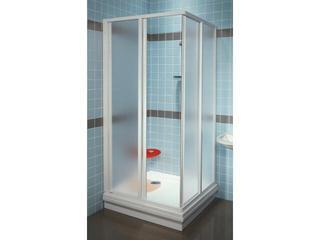 Element kabiny prysznicowej SUPERNOVA SRV2-80 S polistyren pearl 14V4010211 Ravak