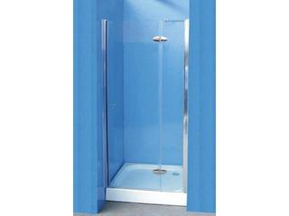 Drzwi prysznicowe 80 KP-FINE-210022 Imperial