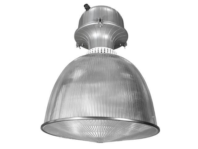 Oprawa do hal EURO MTH-250-22PC Kanlux