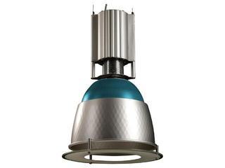 Oprawa do hal Re 70W niebieska Lena Lighting