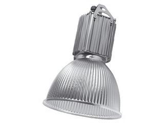 Oprawa do hal ELECTRONIC OPHe-100 1x100W srebrna Elgo